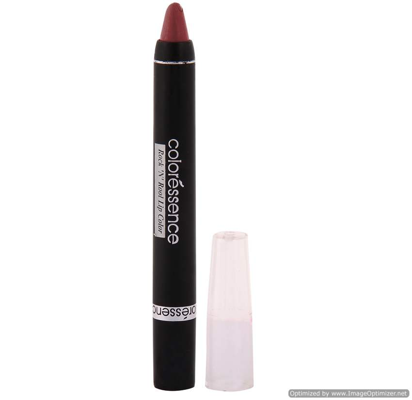 Buy Coloressence Rock and Roll Lipcolor Online MY