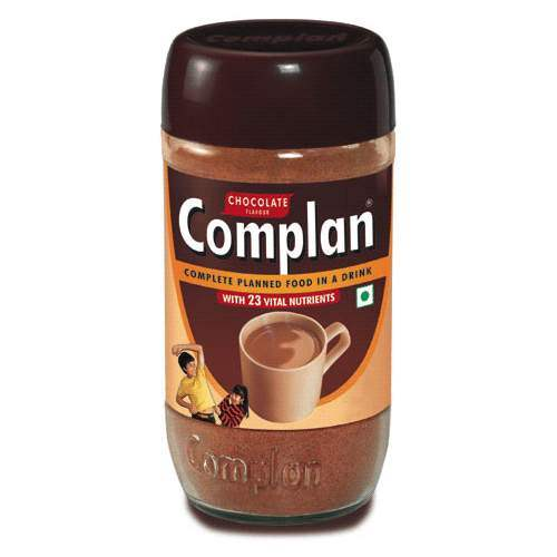 Buy Complan Health Drink Making Milk Richer online United States of America [ USA ]