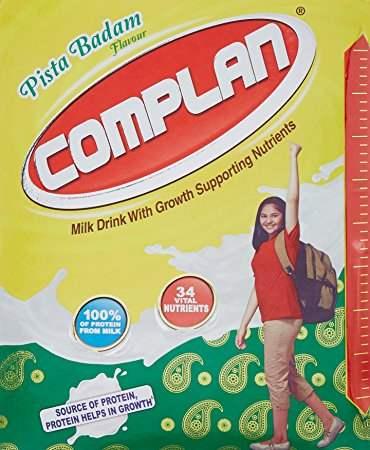 Buy Complan Pista Badam Online MY