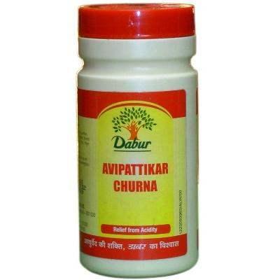 Buy Dabur Avipattikar Tablets online United States of America [ USA ]