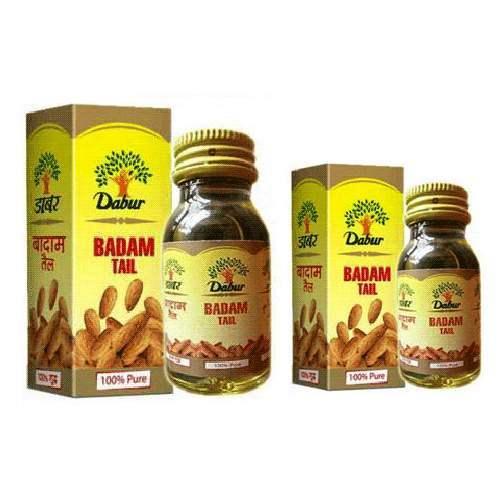 Buy Dabur Badam Tail Online MY