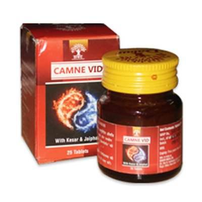 Buy Dabur Camne Vid  online United States of America [ USA ]