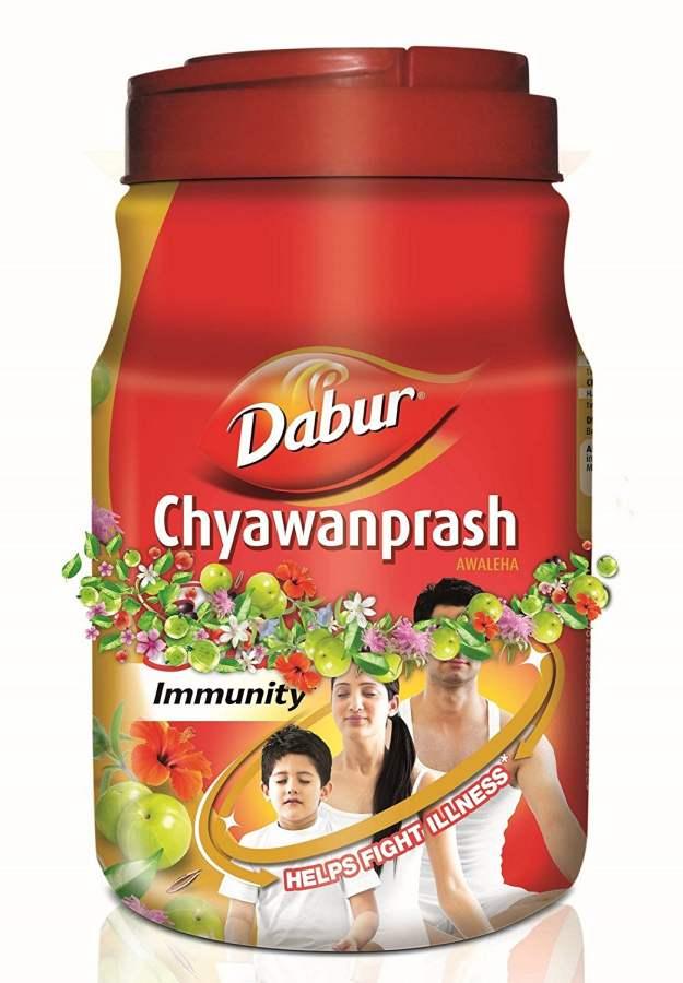 Buy Dabur Chyawanprash online United States of America [ USA ]