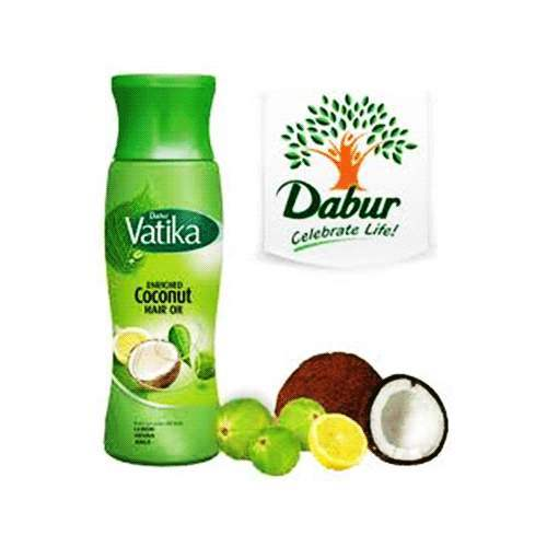 Buy Dabur Coconut Oil online United States of America [ USA ]