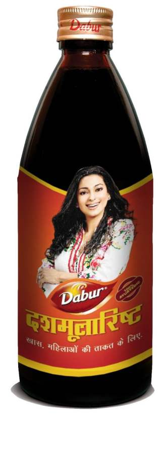 Buy Dabur Draksharishta online United States of America [ USA ]