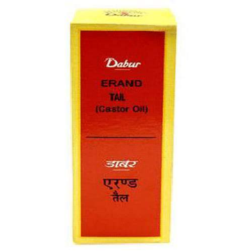 Buy Dabur Erand Oil online United States of America [ USA ]