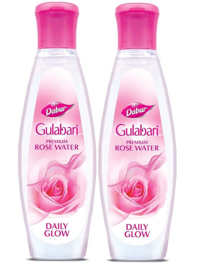 Buy Dabur Gulabari Rose Water online United States of America [ USA ]