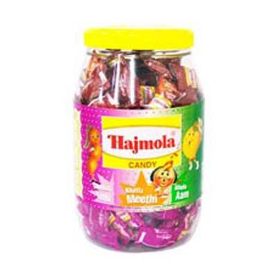 Buy Dabur Hajmola Candy online United States of America [ USA ]