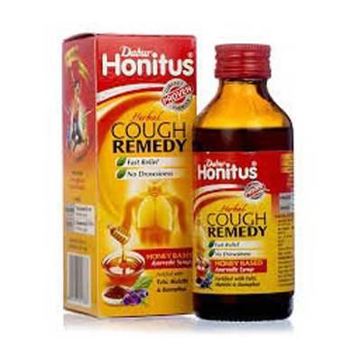 Buy Dabur Honitus online United States of America [ USA ]