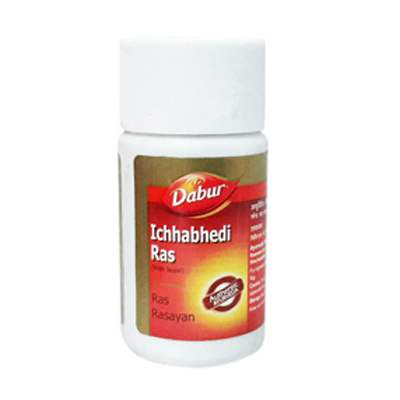 Buy Dabur Ichhabhedi Ras online United States of America [ USA ]