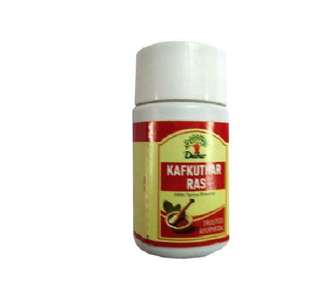 Buy Dabur Kafkuthar Ras online United States of America [ USA ]