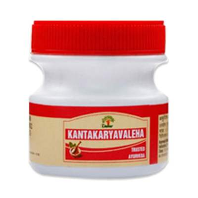 Buy Dabur Kantakari Avaleha online United States of America [ USA ]