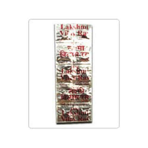 Buy Dabur Lakshmi Vilas Ras online United States of America [ USA ]