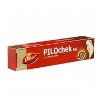 Buy Dabur Pilochek Gel  online United States of America [ USA ]
