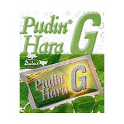 Buy Dabur Pudin Hara G online United States of America [ USA ]