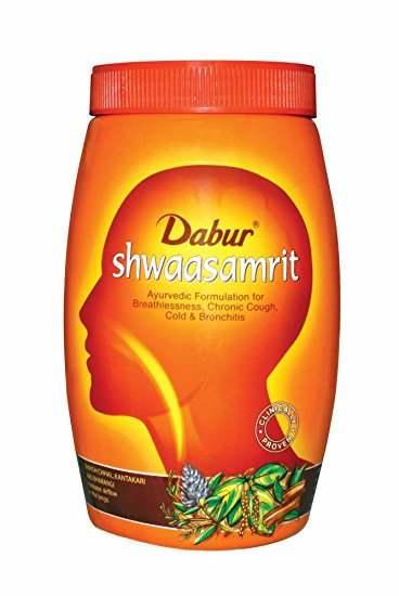 Buy Dabur Shwaasamrit online United States of America [ USA ]