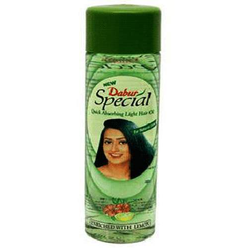 Buy Dabur Special Hair Oil Online MY