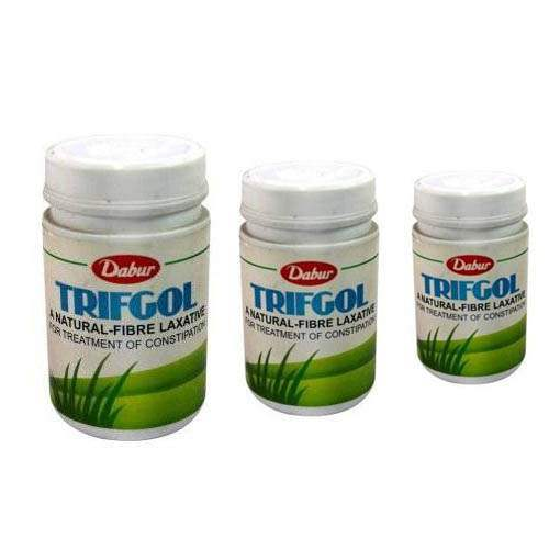 Buy Dabur Trifgol online United States of America [ USA ]