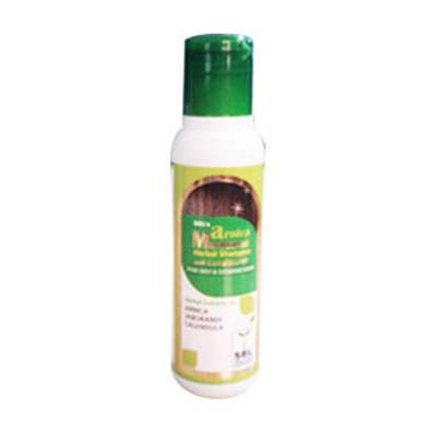 Buy Debon Herbals Jajoba and Arnica Shampoo Online MY