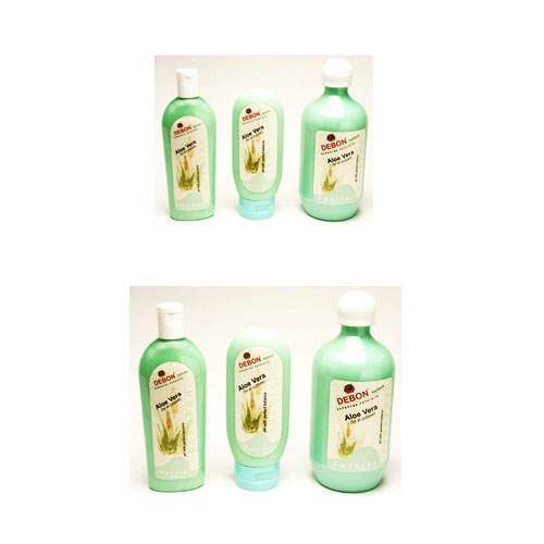 Buy Debon Herbals Multi purpose Shampoo  Online MY