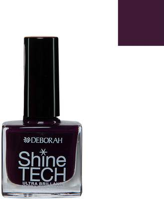 Buy Deborah Shine Tech Nail Enamel Online MY