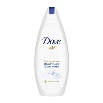 Buy Dove Beauty Care Body Wash Online MY