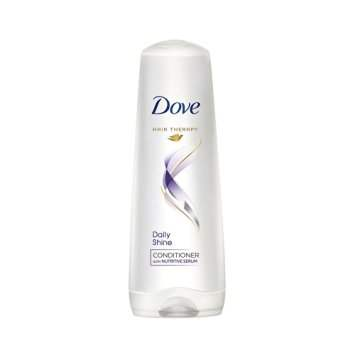 Buy Dove Daily Therapy Conditioner Online MY