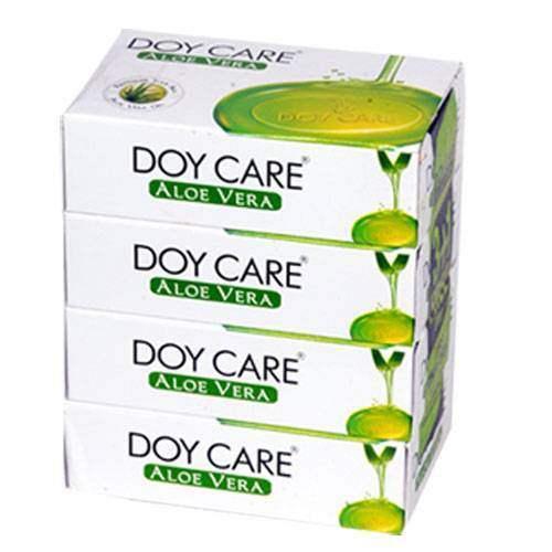 Buy Herbal Doy Care Soap Online MY