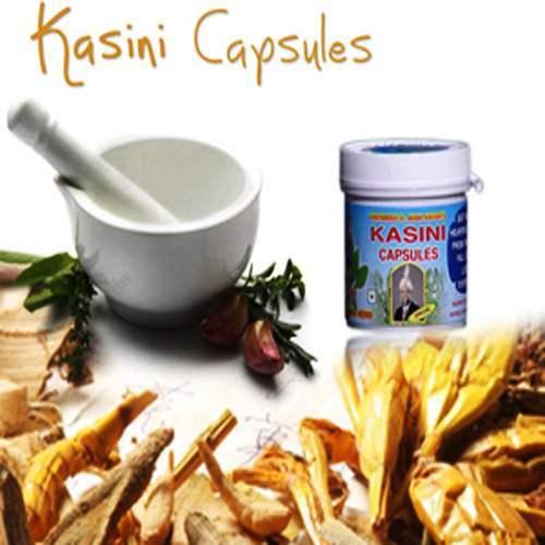 Buy Dr Akbar Kausar Kasini Hero Capsules Online MY