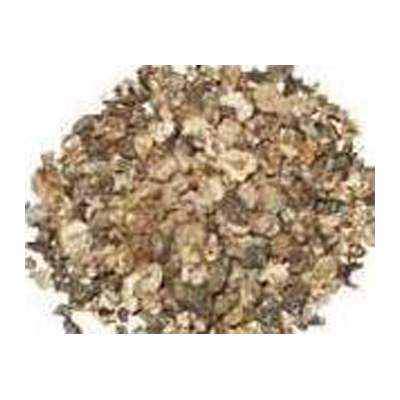 Buy Dried Amla Online MY