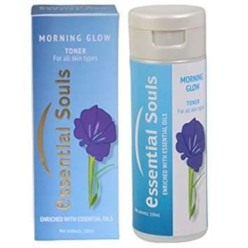 Buy Essential Souls Morning Glow Online MY