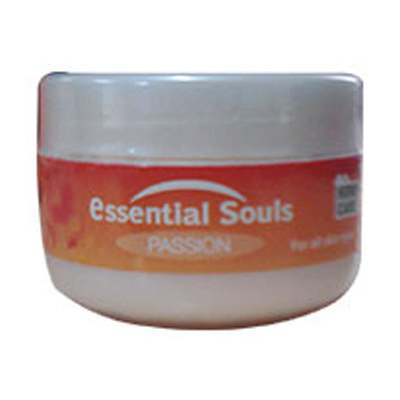 Buy Essential Souls Passion Online MY
