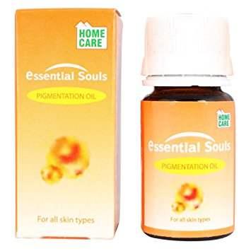 Buy Essential Souls Pigmentation Oil Online FR