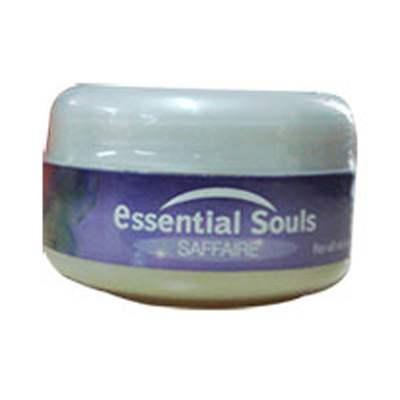 Buy Essential Souls Saffaire Online MY