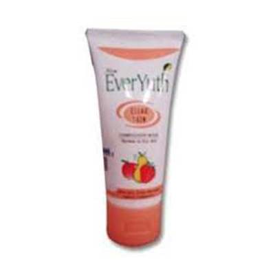Buy Everyuth Clear Skin Complexion Mask Online MY