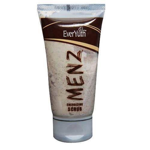 Buy Everyuth Energising Scrub for Men Online MY