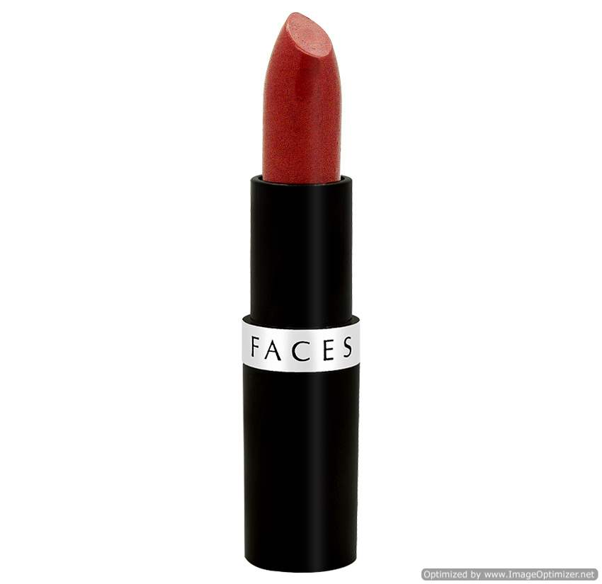 Buy Faces Go Chic Lipstick Online MY