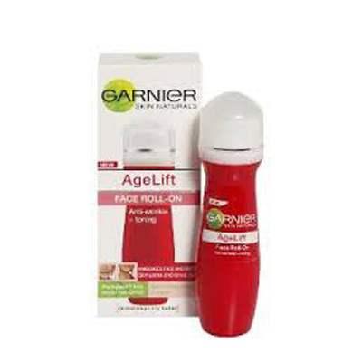 Buy Garnier Agelift Face Roll Anti wrinkle plus Toning Online MY