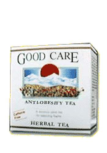 Buy Good Care Pharma Calming Tea online United States of America [ USA ]