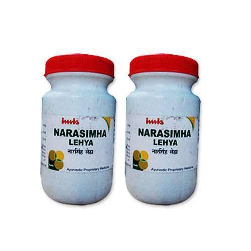 Buy Imis Narasimha Lehya Online MY