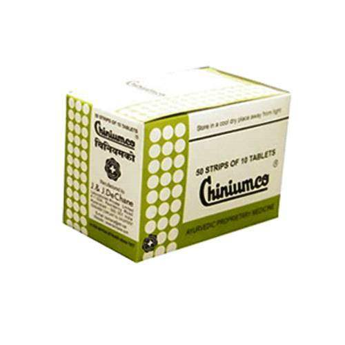 Buy J & J Dechane Chiniumco Online MY
