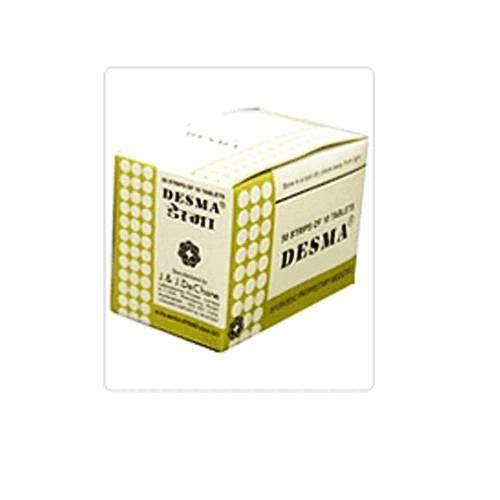 Buy J & J Dechane Desma Online MY