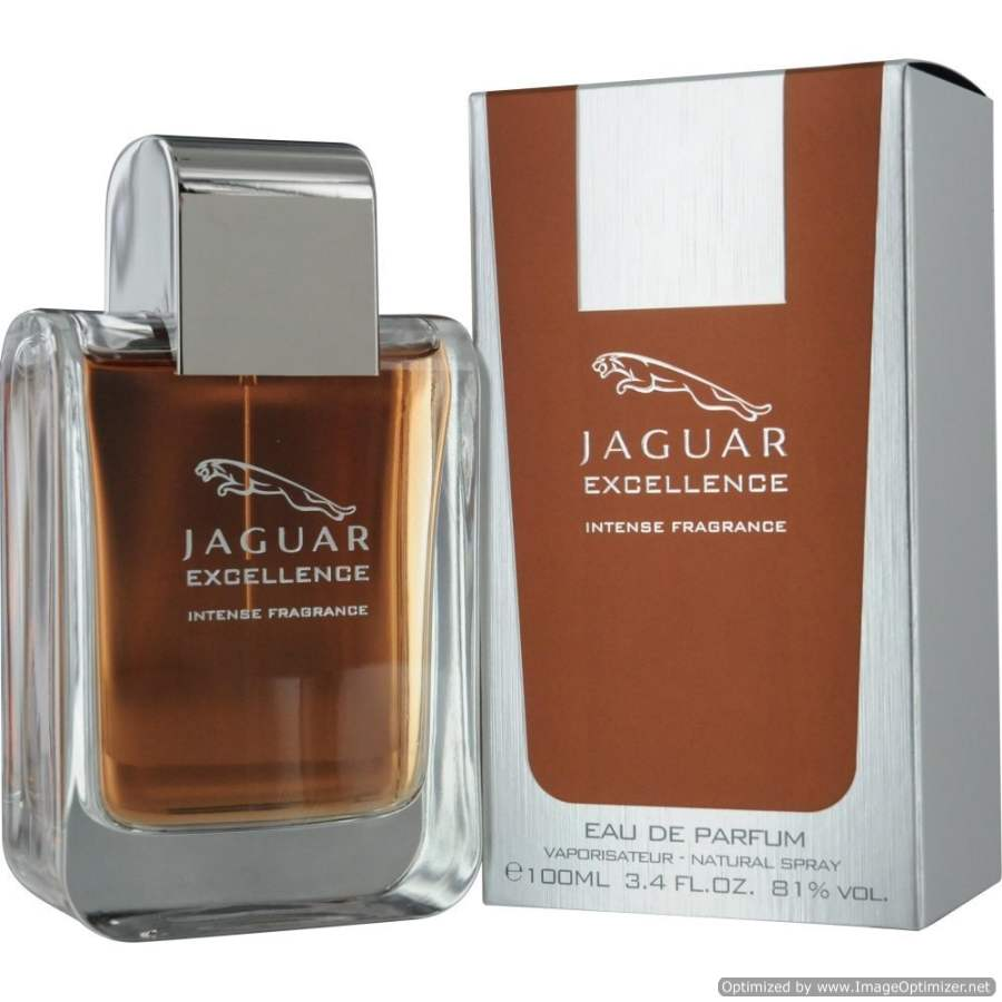 Buy Jaguar Excellence for Men online United States of America [ USA ]