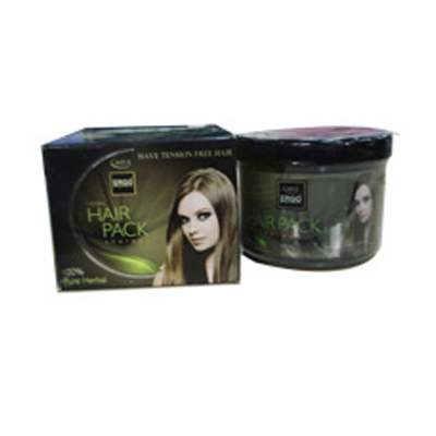 Buy J M D Cosmetics Ergo Herbal Hair Pack Therapy Online MY