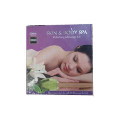 Buy J M D Cosmetics Ergo Skin & Body SPA Online MY
