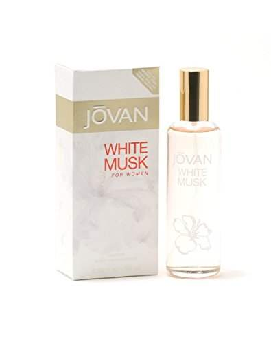Buy Jovan White Musk for Women Online MY