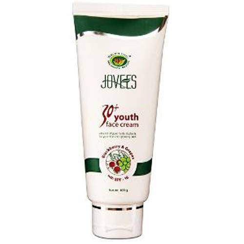 Buy Jovees 30plus Youth Face Cream Online MY
