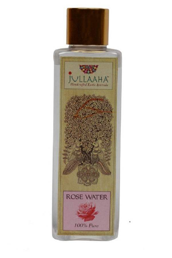 Buy Jullaaha Rose Water Online MY