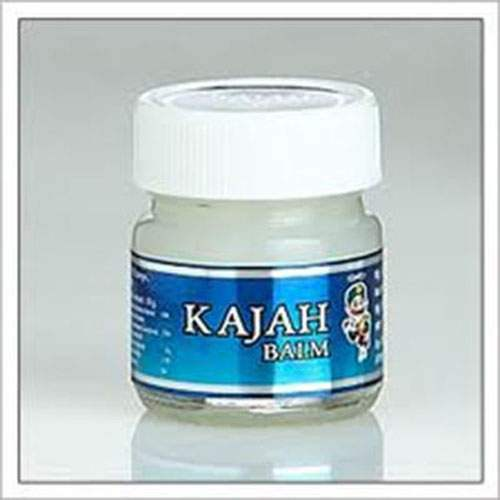 Buy Kajah Balm Online MY