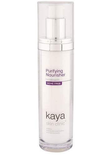 Buy  Kaya Purifying Nourisher  Online MY